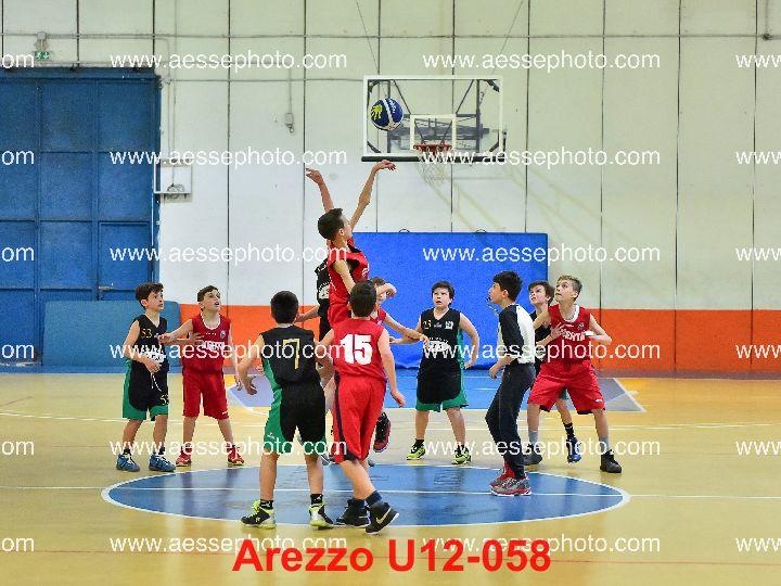 Arezzo U12-058.jpg