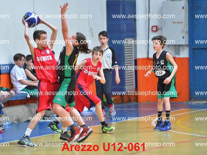 Arezzo U12-061.jpg