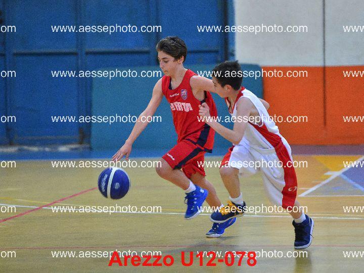 Arezzo U12-078.jpg