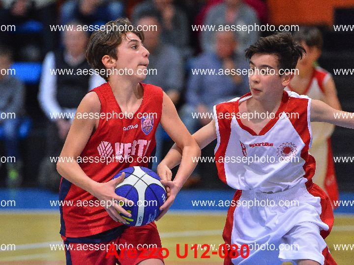 Arezzo U12-080.jpg
