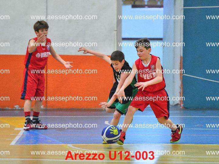 Arezzo U12-003.jpg