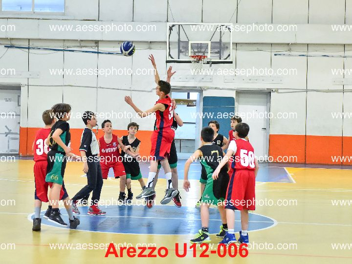 Arezzo U12-006.jpg