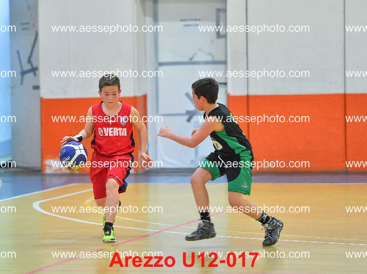 Arezzo U12-017.jpg