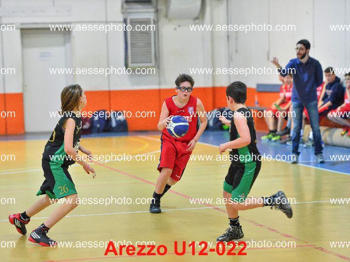 Arezzo U12-022.jpg