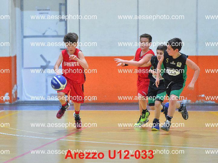 Arezzo U12-033.jpg