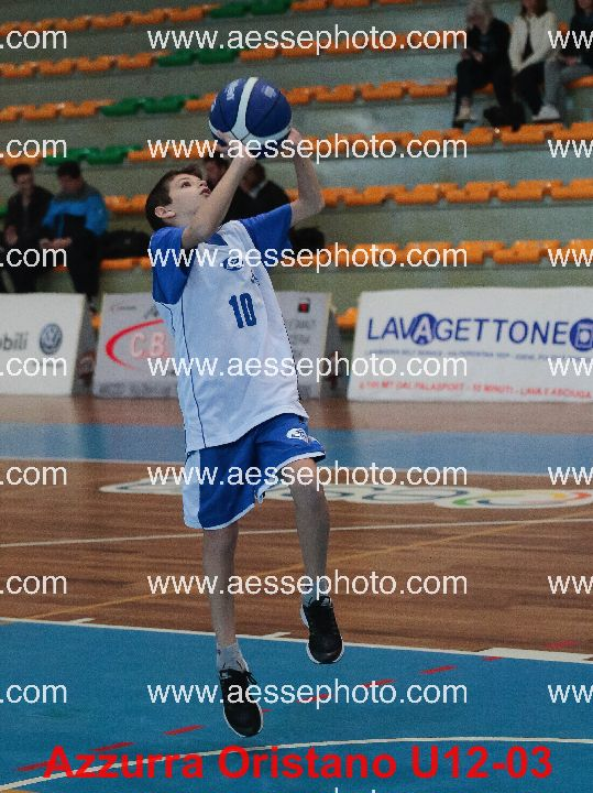 Azzurra Oristano U12-03.jpg