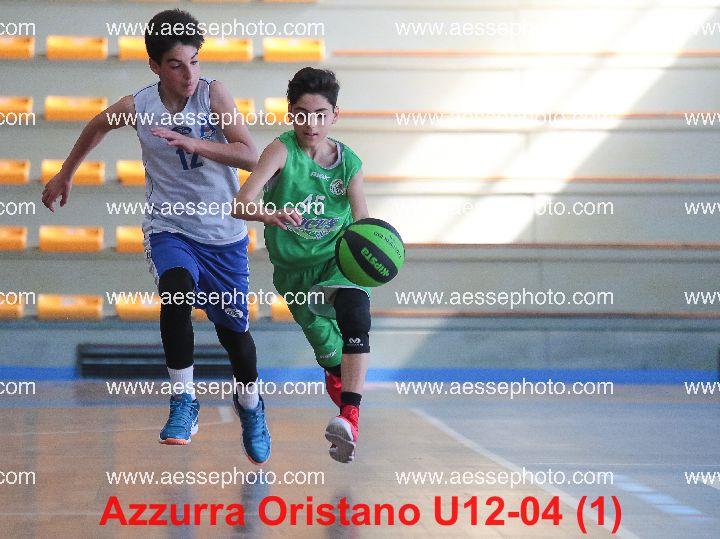 Azzurra Oristano U12-04 (1).jpg