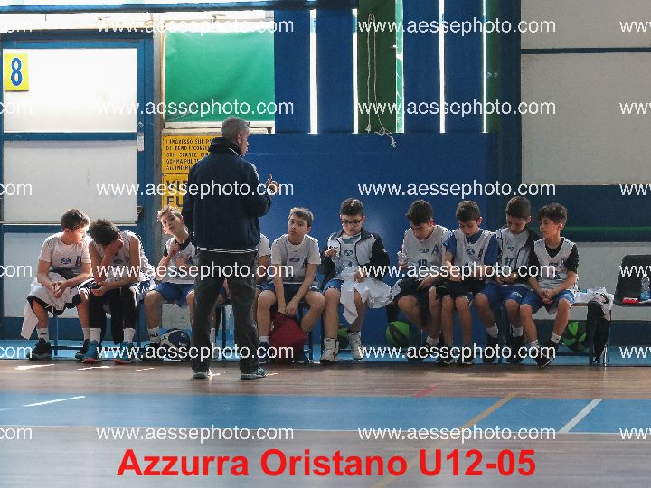 Azzurra Oristano U12-05.jpg