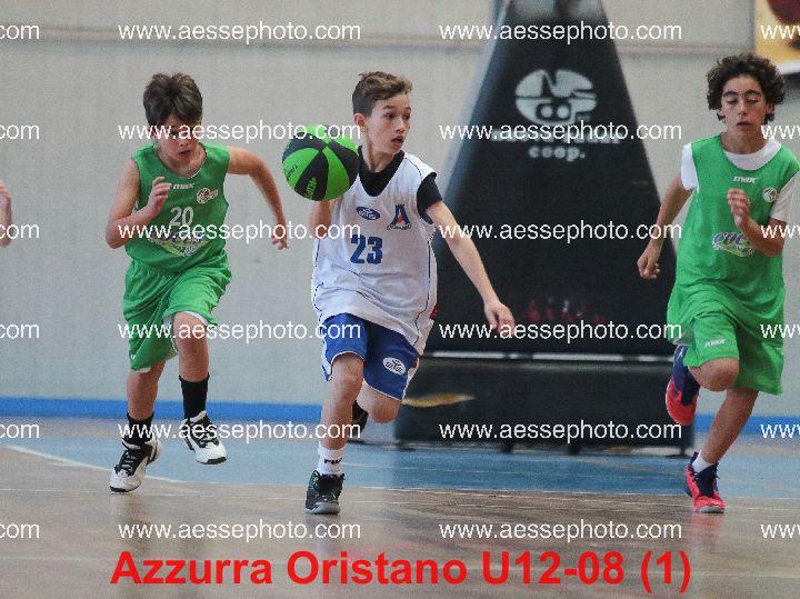 Azzurra Oristano U12-08 (1).jpg