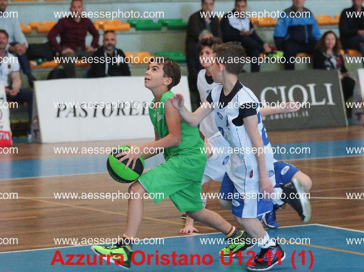 Azzurra Oristano U12-11 (1).jpg