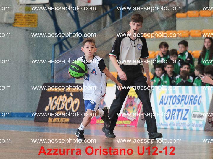 Azzurra Oristano U12-12.jpg