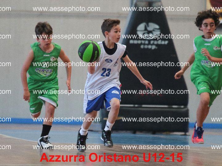 Azzurra Oristano U12-15.jpg