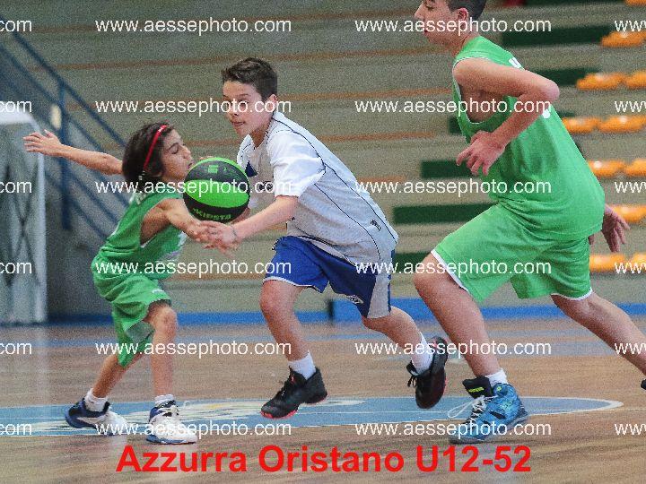 Azzurra Oristano U12-52.jpg