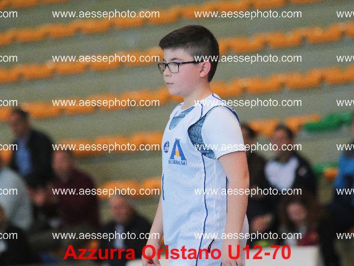Azzurra Oristano U12-70.jpg