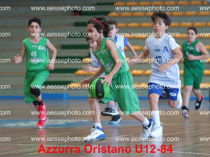 Azzurra Oristano U12-84.jpg