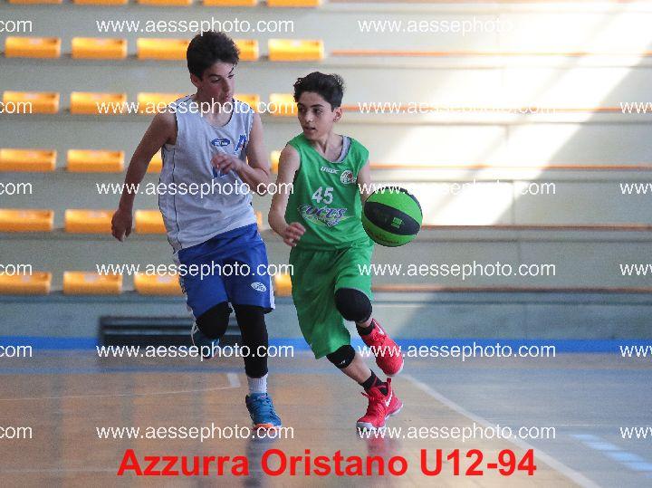 Azzurra Oristano U12-94.jpg