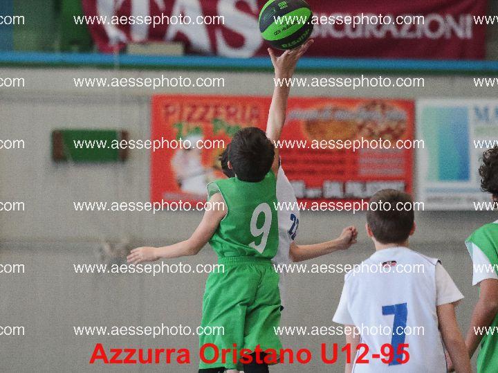 Azzurra Oristano U12-95.jpg