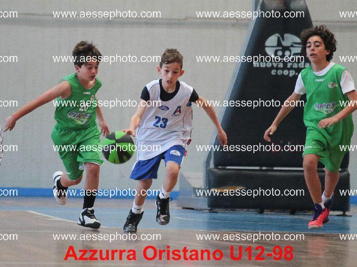 Azzurra Oristano U12-98.jpg