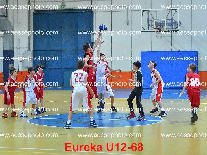 Eureka U12-68.jpg