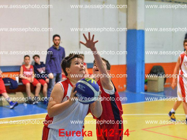 Eureka U12-74.jpg