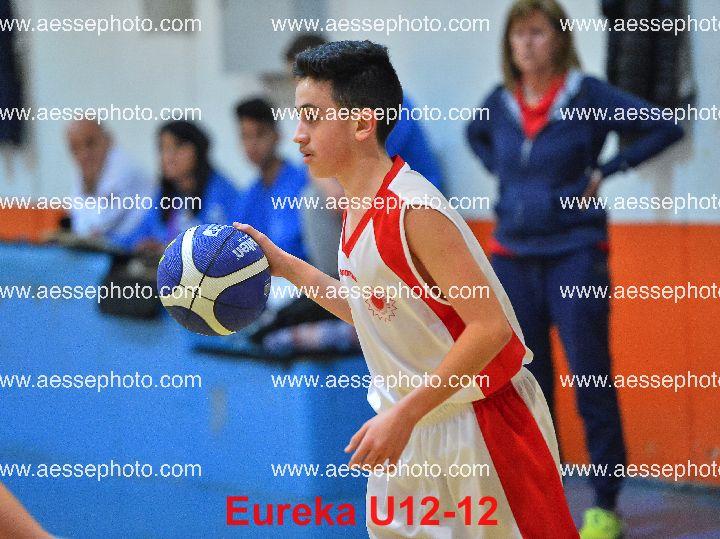 Eureka U12-12.jpg