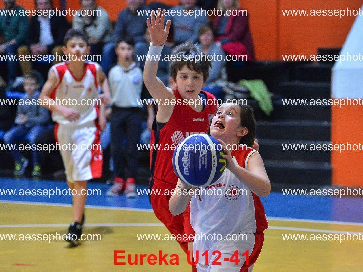 Eureka U12-41.jpg