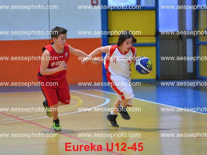 Eureka U12-45.jpg
