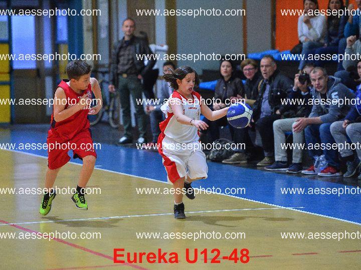 Eureka U12-48.jpg