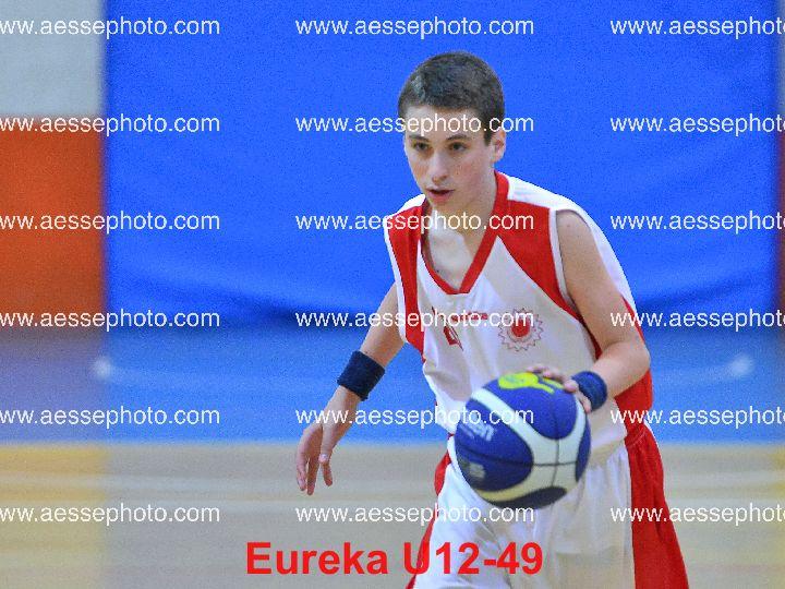 Eureka U12-49.jpg