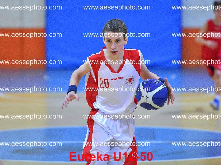 Eureka U12-50.jpg