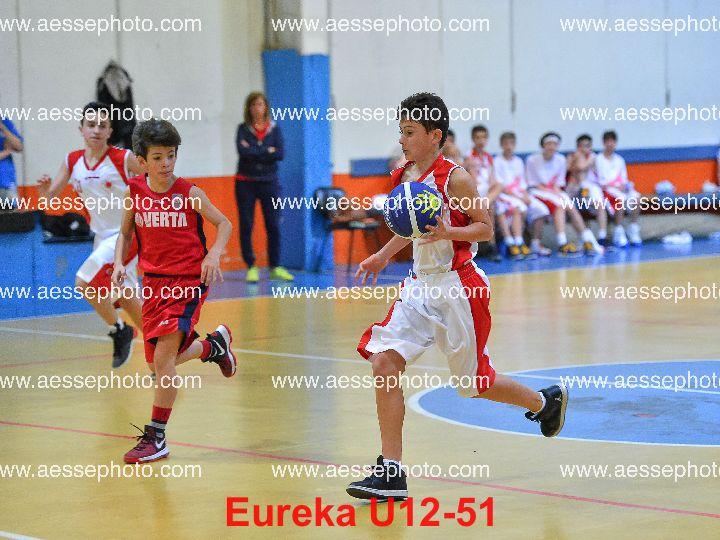 Eureka U12-51.jpg