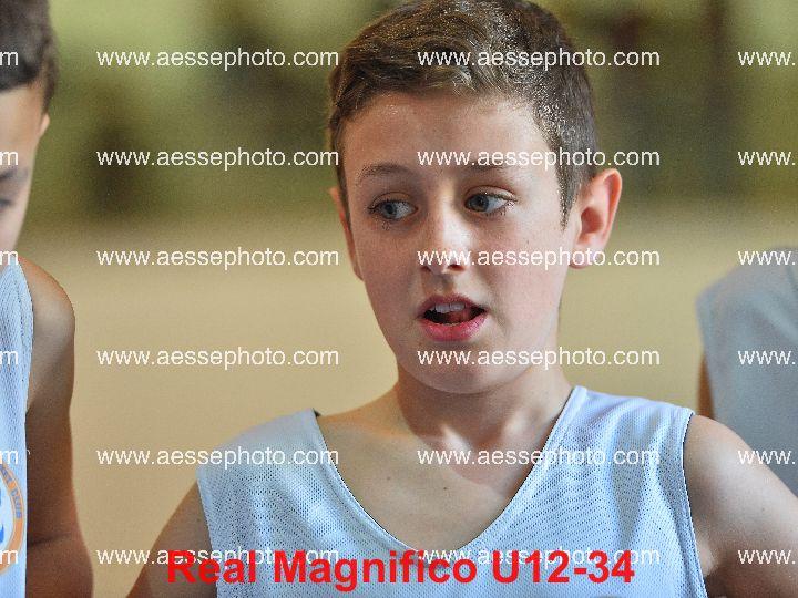 Real Magnifico U12-34.jpg