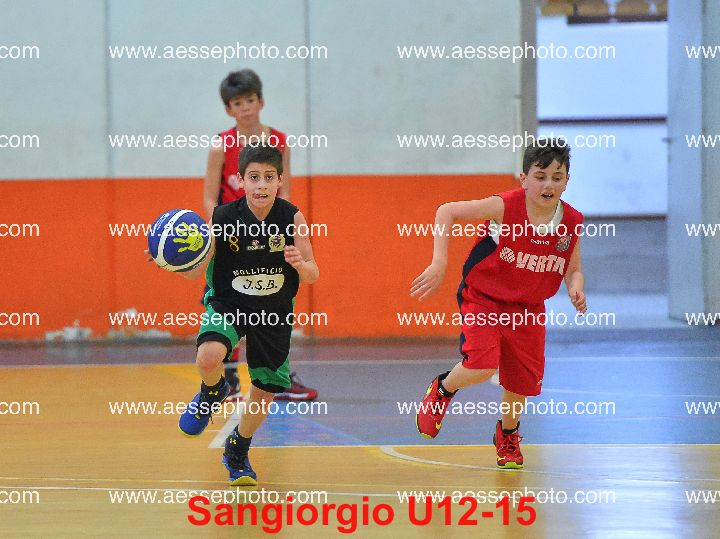 Sangiorgio U12-15.jpg