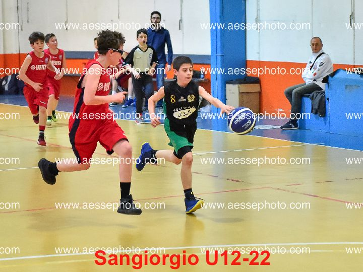 Sangiorgio U12-22.jpg