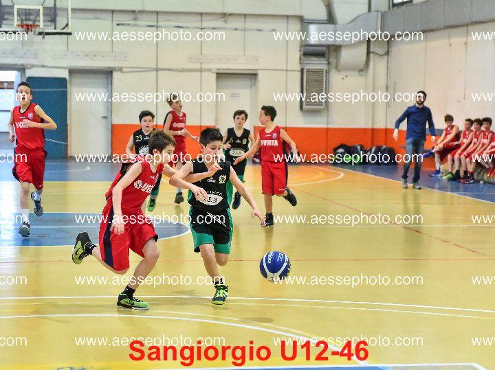 Sangiorgio U12-46.jpg
