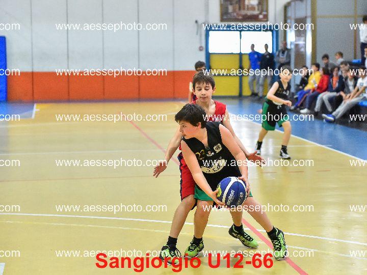 Sangiorgio U12-66.jpg