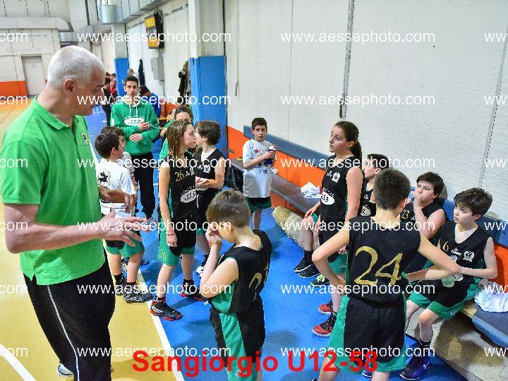 Sangiorgio U12-58.jpg
