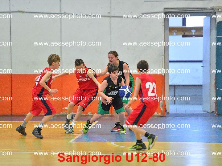 Sangiorgio U12-80.jpg