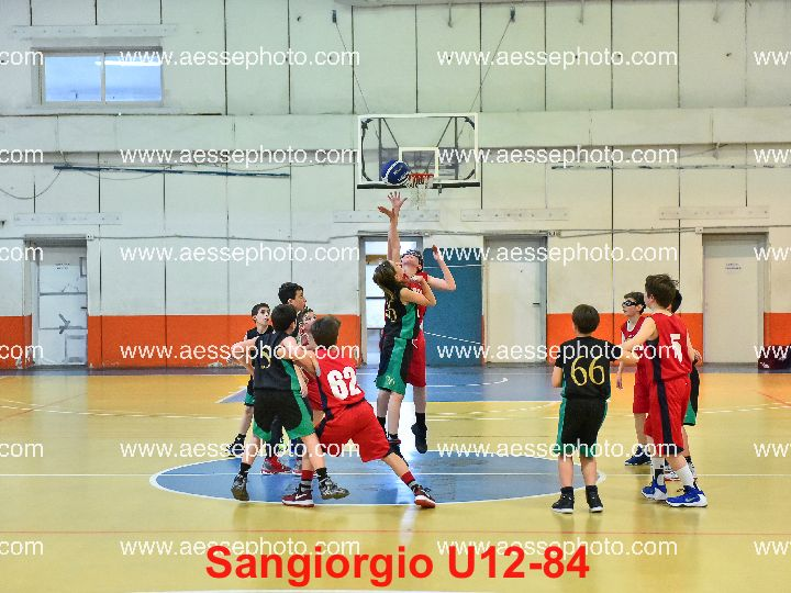 Sangiorgio U12-84.jpg