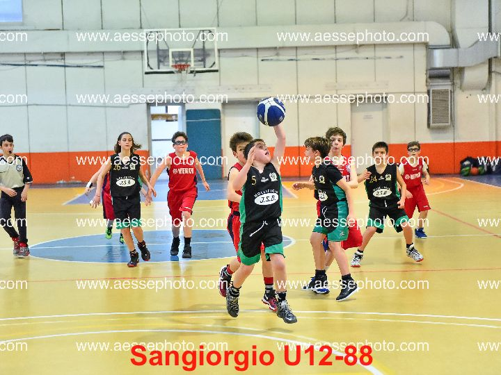 Sangiorgio U12-88.jpg