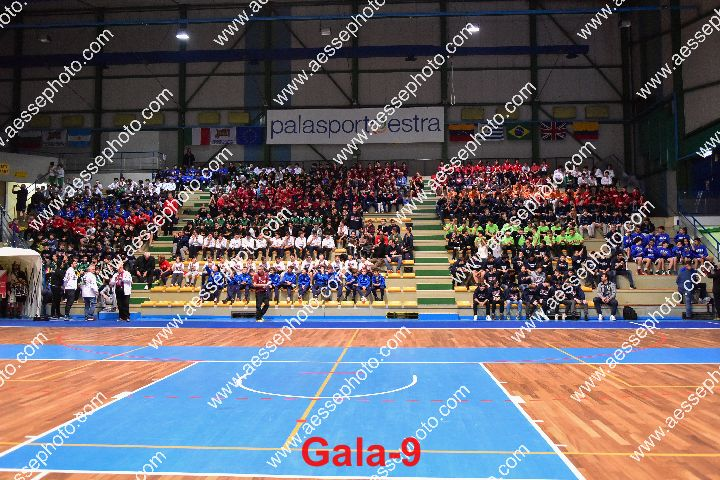 Gala-9.jpg