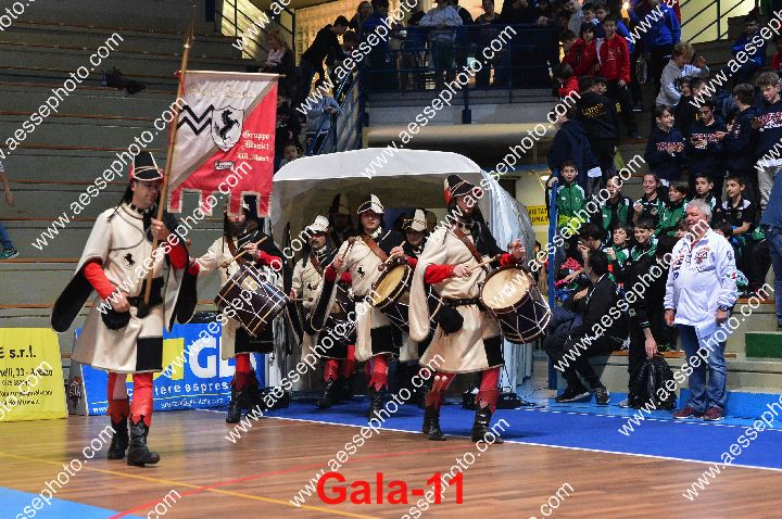 Gala-11.jpg