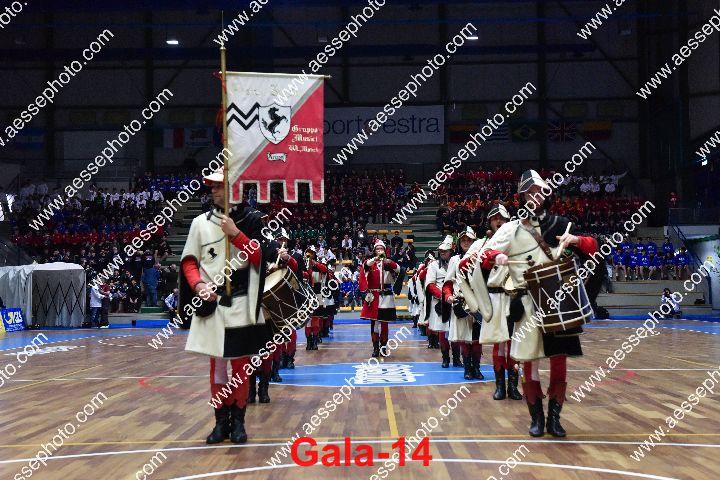 Gala-14.jpg
