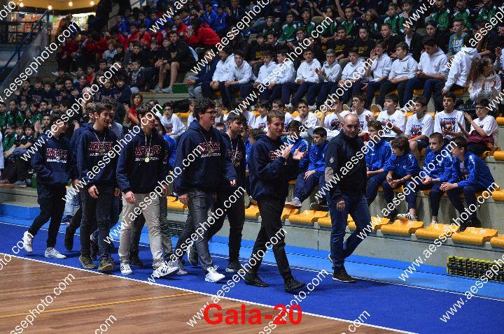 Gala-20.jpg
