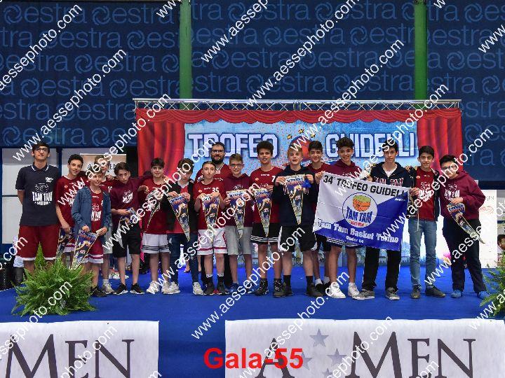 Gala-55.jpg