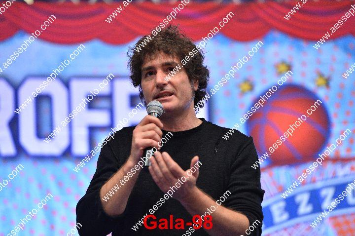 Gala-98.jpg
