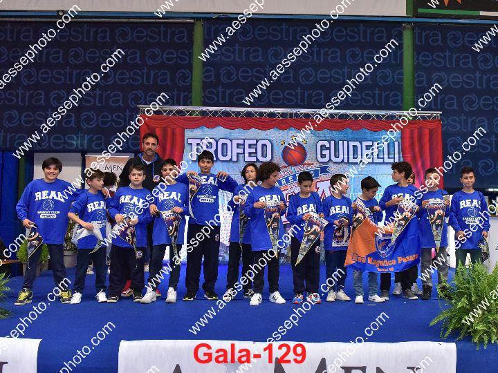 Gala-129.jpg