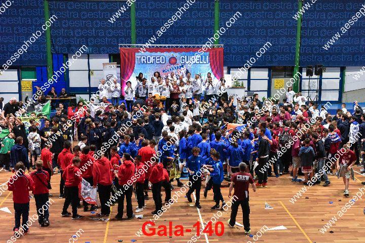 Gala-140.jpg