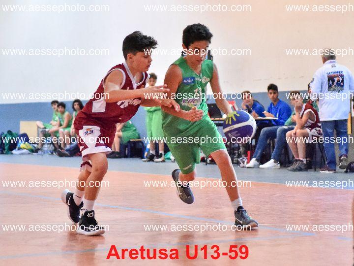 Aretusa U13-59.jpg