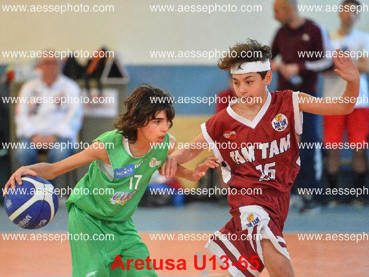 Aretusa U13-65.jpg